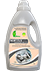 Универсальное щелочное средство с хлором для таро и посуомоечных машин, промывки систем, отбеливания