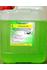 Нейтральное высокопенное средство для поверхностей чувствительных к кислотам и щелочам