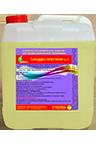 Основное щелочное средство для проф.стирки Lavaggio color base ver.Partner и ver.1